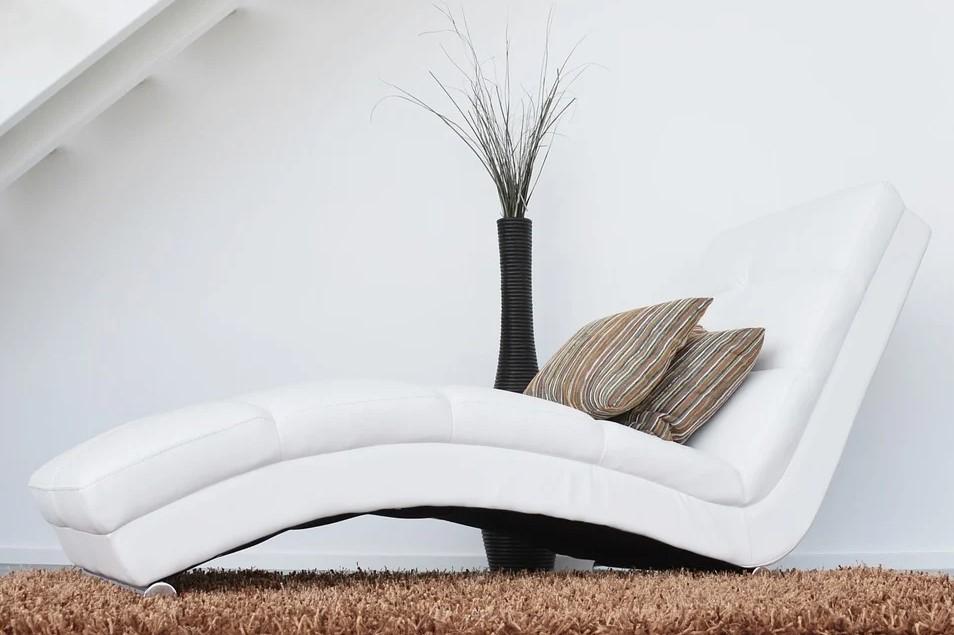 exclusieve design meubels